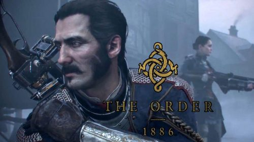 Ready at Dawn responde as críticas de The Order:1886