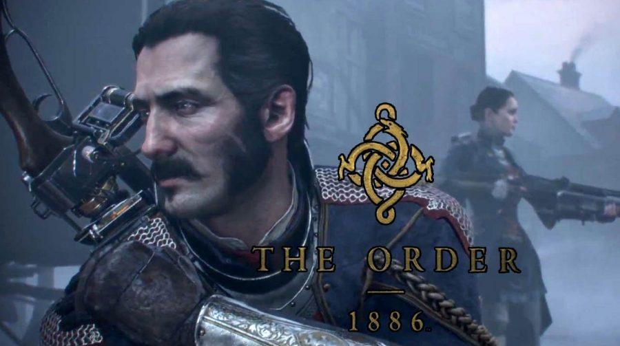 Ready at Dawn responde as críticas de The Order:1886