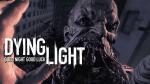 Dying Light: Seja o Zumbi
