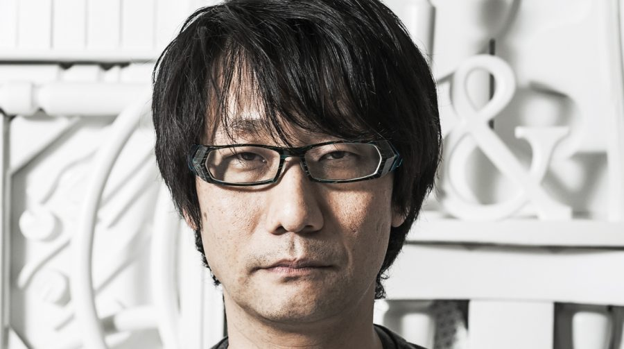 Mágoas: Novela Kojima vs. Konami ainda não acabou