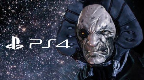 Sony vai investir mais em jogos Free-to-Play