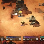 PS4 - Helldivers(Destaque)
