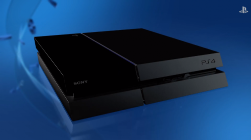 Sony fala mais sobre o Update 2.50 Yukimura do PS4