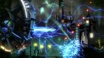 Shooters - Resogun (Destaque)