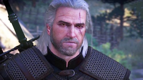 Mais um gameplay deslumbrante de The Witcher 3: Wild Hunt
