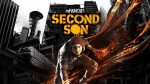 inFAMOUS-Second Son