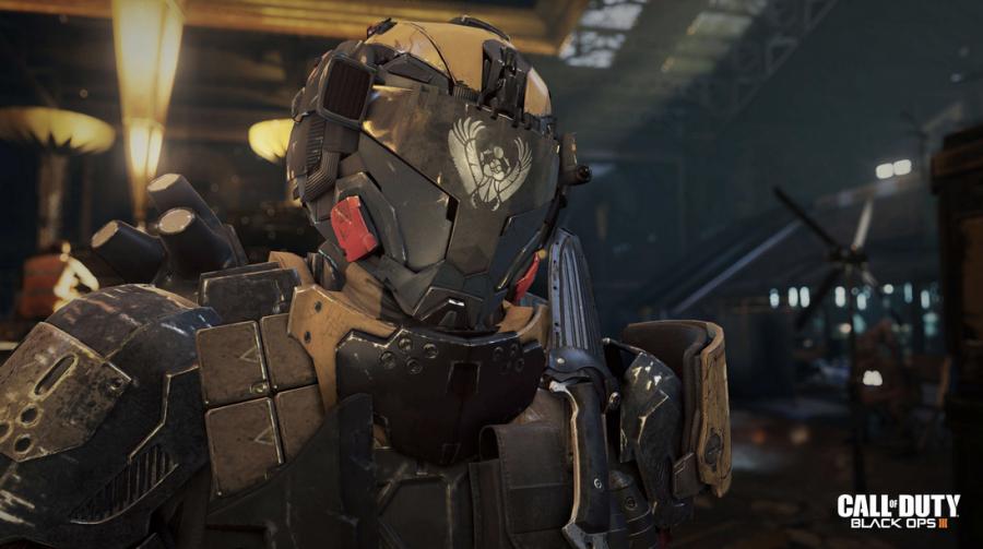 Call of Duty: Black Ops III - Tudo que você precisa saber