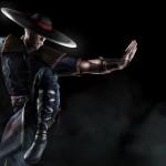 Mortal Kombat X - Kung Lao (Destaque)