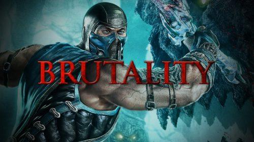 Mortal Kombat X sanguinário: confira combos com brutalities