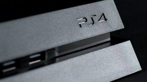 [AO VIVO]SORTEIO de um PS4 - Quer ganhar?