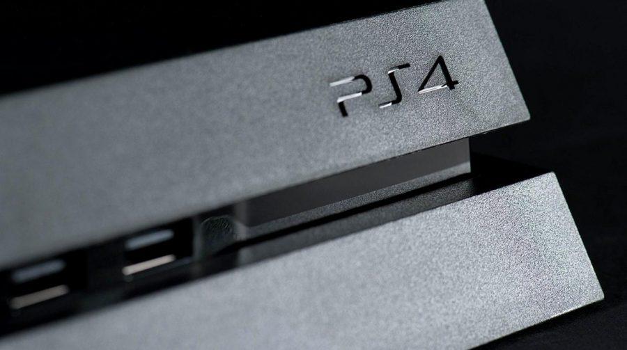 Novo comercial do PS4 diz: Console mais poderoso do mundo