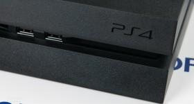 PS4 Update 2.51