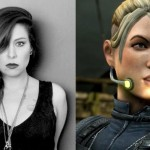 Pitty Cassie Cage