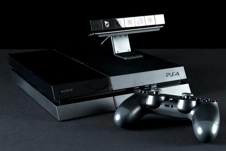 ac2d5784cd1 Sony planeja investir mais na divisão PlayStation em 2015