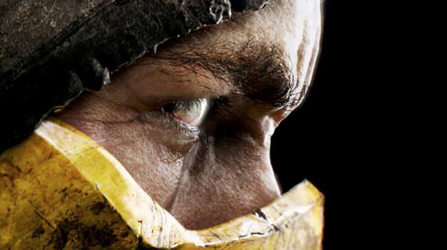 [Rumor] Mortal Kombat X para PS3 foi adiado novamente