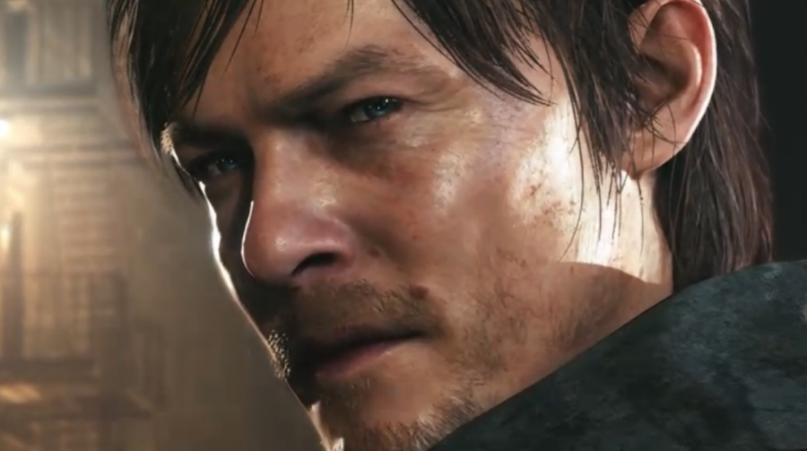 Konami confirma: Silent Hills foi cancelado
