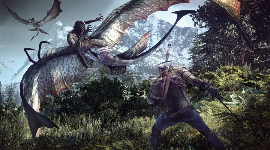 Confira: Quest completa em The Witcher 3: Wild Hunt