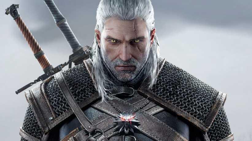 The Witcher 3 e outros jogos entram em promoção na PS Store
