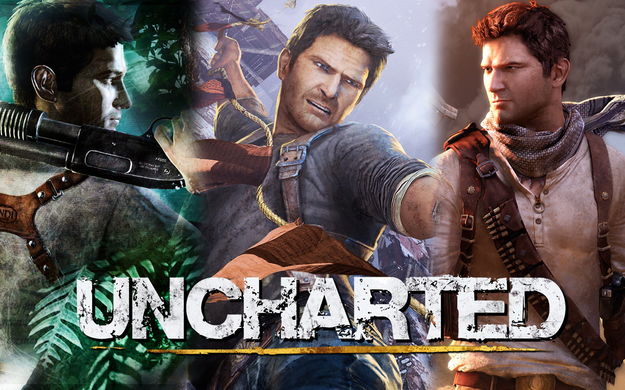 http://www.meups4.com.br/wp-content/uploads/2015/04/Uncharted-Trilogy-HD-Edition1.jpg