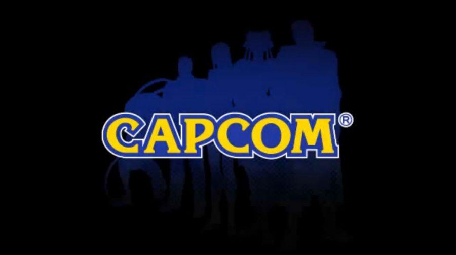 Capcom vai se concentrar em remasterizações