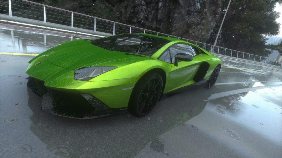 DriveClub: Novos carros, atualização e PS Plus Edition