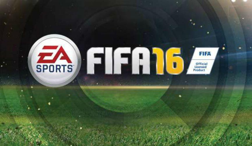Confira nossa sugestão para o FIFA 16: modo comunidade