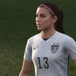 FIFA 16_8