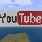 Minecraft Youtube