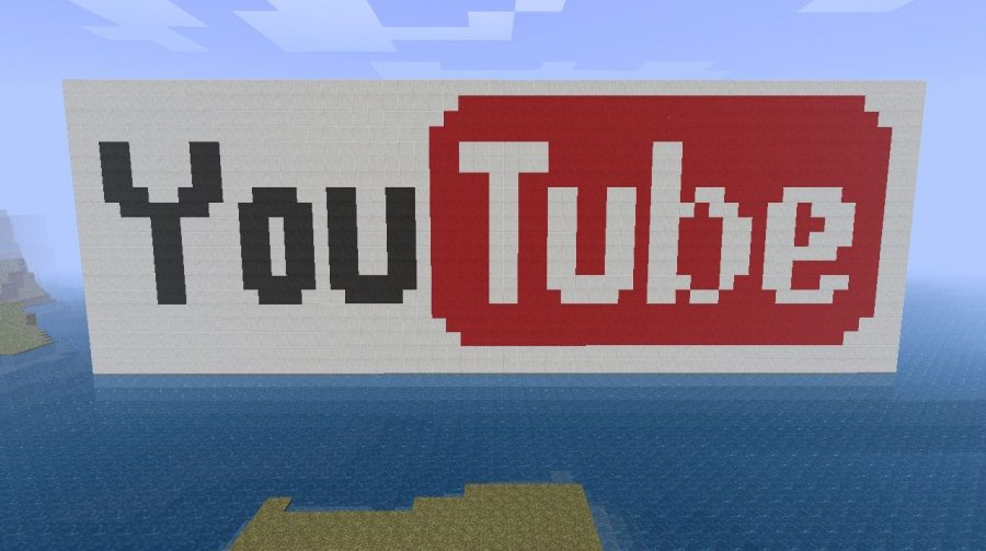 Os 10 jogos mais populares do Youtube