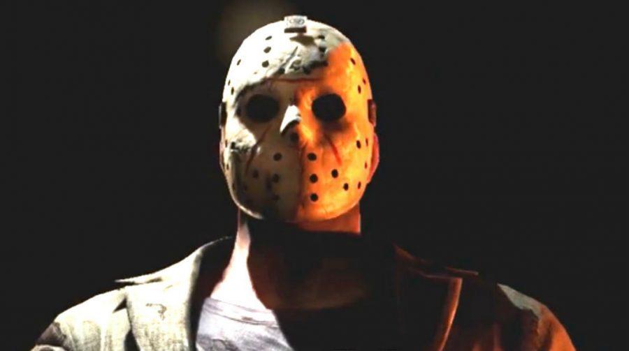 Mortal Kombat X: confira combos avançados com Jason