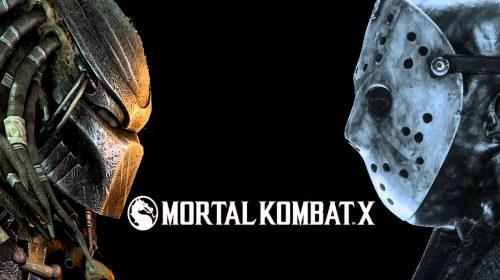 6 sugestões importantes para o Mortal Kombat X