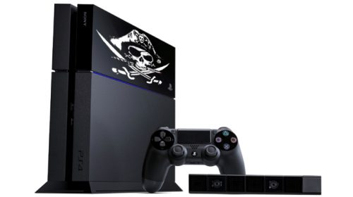 Sony está notificando lojas e vendedores de contas fantasmas