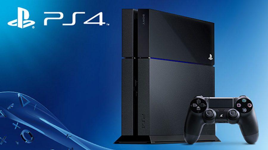 Como resolver problemas de NAT no PlayStation 4