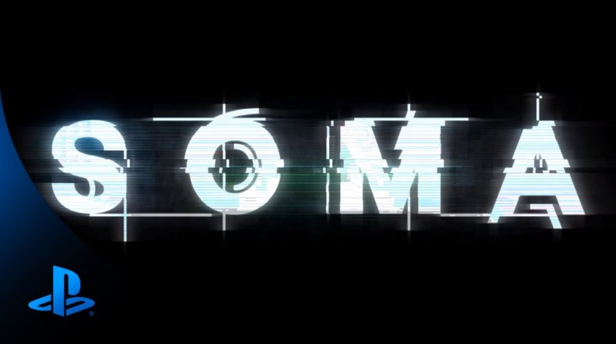 Game de terror SOMA recebe data de lançamento