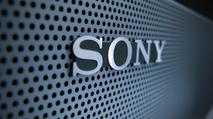 Sony já trabalha no sucessor do PlayStation 4