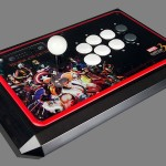 Street Fighter IV - Tournament Edition FightStick