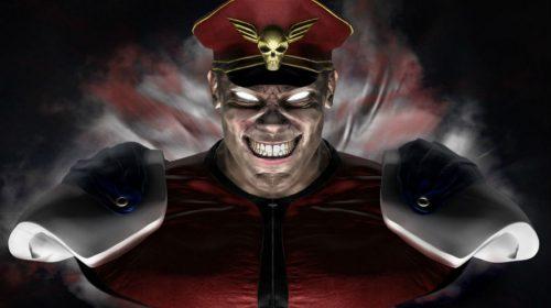 Novo lutador de Street Fighter V é revelado