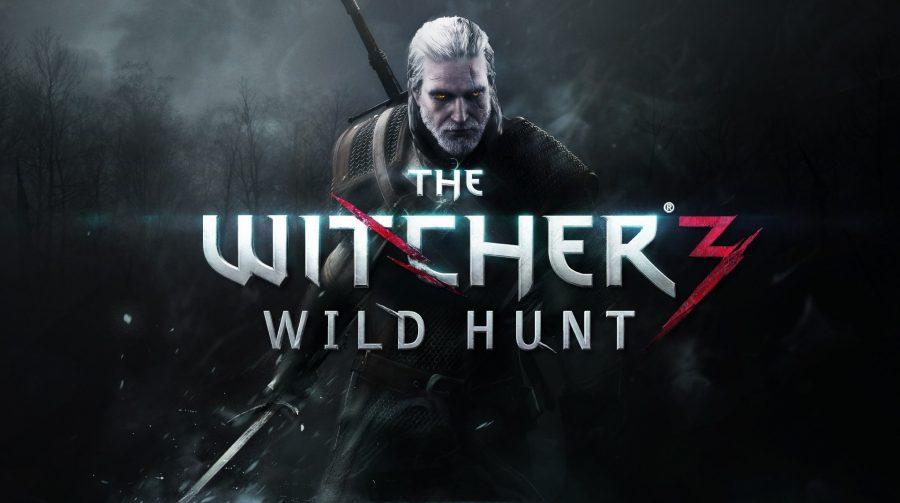 Novo trailer de The Witcher 3 é simplesmente épico
