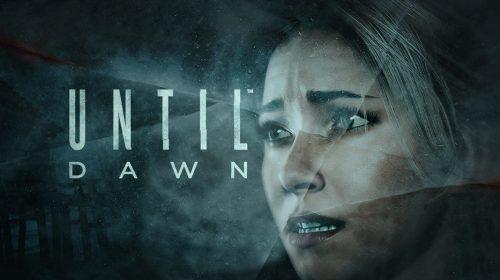 Until Dawn 2? Estúdio explica porque decidiu não fazer o game; entenda