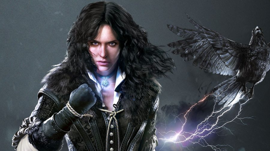 The Witcher 3: Wild Hunt recebe mais 2 DLC's gratuitas