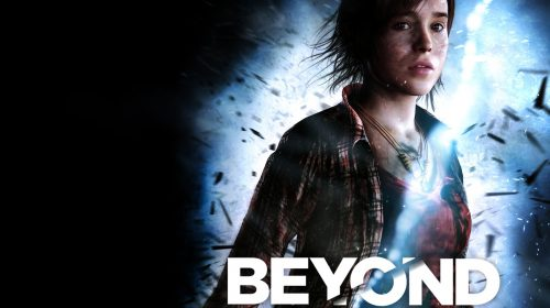 Beyond: Two Souls para PS4 recebe data de lançamento
