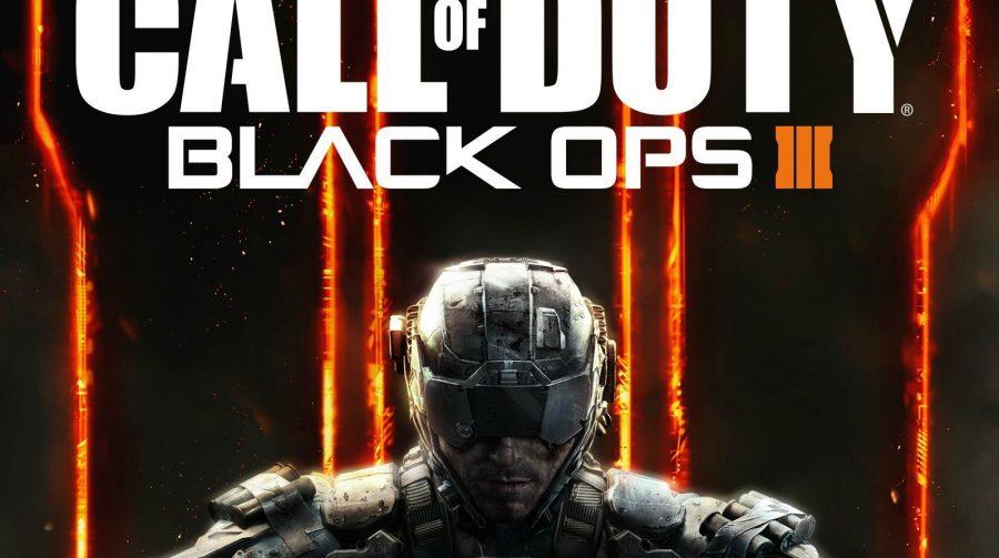 Black Ops 3 ganha micro-transações em nova atualização