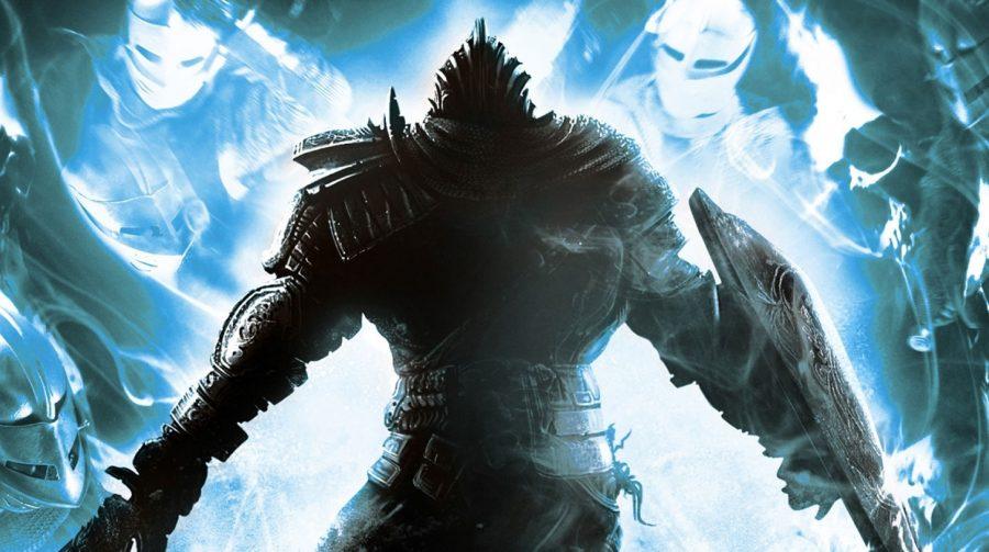 [Rumor]Dark Souls 3 pode ser anunciado na E3 2015