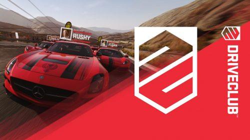 Dúvidas frequentes: DriveClub Plus Edition
