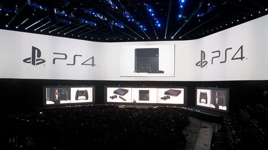 [Rumor] 7 revelações que a Sony pode fazer na E3 2015