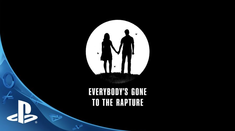 Everybody's Gone to the Rapture recebe data de lançamento