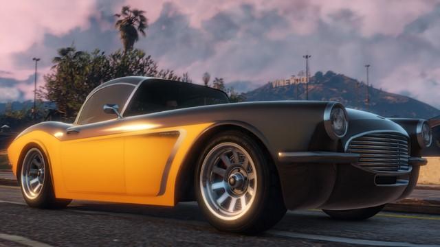 GTA 5 DLC ILL-GOTTEN GAINS – Parte 2 + TU 26 GTA-V-Online-Invetro-Coquette-BlackFin
