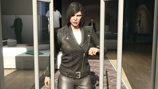 GTA 5 DLC ILL-GOTTEN GAINS – Parte 2 + TU 26 GTA-V-Online-New-shipments-of-clothing-and-accessories
