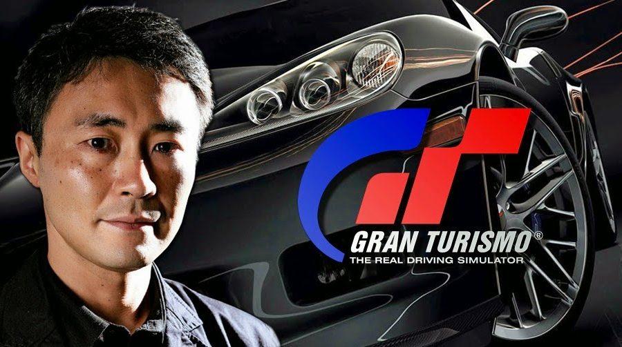 Produtor diz: Gran Turismo 7 não está longe do lançamento