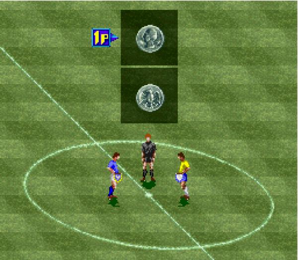 eFootball PES 2022: 10 coisas que a Konami poderia trazer na next-gen 1